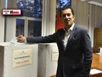 Provincia di Asti: Gabusi convoca il primo Consiglio Provinciale