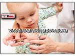 """Regione Piemonte, Saitta: """"necessaria una legge nazionale per le vaccianzioni pediatriche"""""""