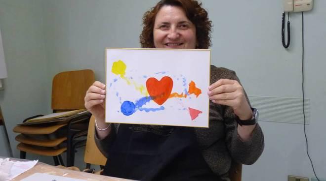 """Renata Sorba: """"Le donne disabili vittime """"invisibili"""" di soprusi che si consumano quotidianamente"""""""