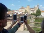 Si conclude a Monastero Bormida il primo percorso formativo sugli Open Data geografici