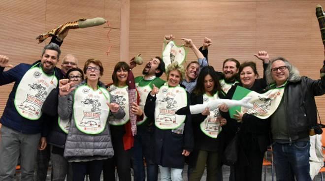 Tra tante conferme e alcune novità Asti si prepara per un'edizione da record del Bagna Cauda Day