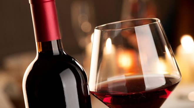Unione Industriale Asti: Il nuovo Testo Unico sul vino, un grappolo di novità