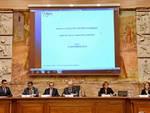 """Unione Industriali, grande interesse per il seminario sul """"Nuovo Codice Appalti"""""""