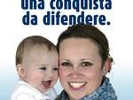 """Villafranca d'Asti, questa sera la conferenza """"Vaccinazioni: una conquista da difendere"""""""