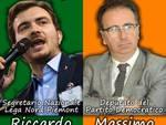 A Nizza Monferrato il confronto referendario Molinari vs Fiorio
