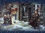 Alla ricerca del Sagre Graal, i migliori eventi del fine settimana natalizio