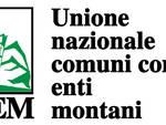 """Ancora riduzioni nei servizi di consegna di Poste Italiane. UNCEM: """"situazione inaccettabile"""""""
