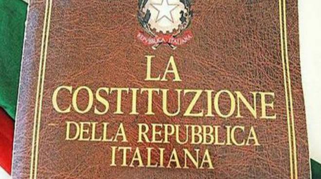 ANPI Asti: La Costituzione ha resistito e vinto anche nell'Astigiano