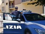 Asti, arrestato dalla Polizia sinti astigiano colpevole di truffe e furti ai danni di anziani