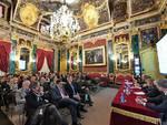 Asti, grande interesse per l'incontro sulla contrattazione aziendale sul premio di produttività