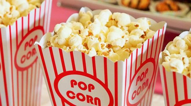 Attenti al Popcorn Time, il nuovo virus che chiede un riscatto