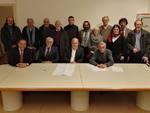 Bonus sociale Egea 2017: 50 mila euro per le famiglie in difficoltà