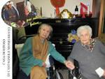Castagnole Monferrato: alla Casa di Riposo si respira il Natale