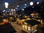Castelnuovo Belbo, domani gita ad Aosta ai mercatini di Natale