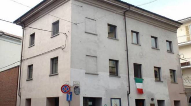 Co-working all'ex Biblioteca di Asti per giovani imprenditori