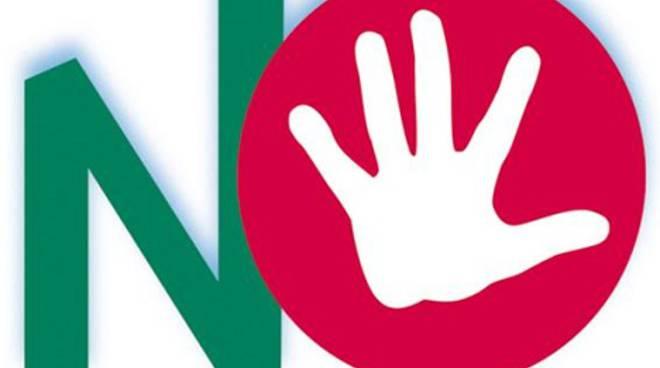 """Comitato """"Salviamo la Costituzione"""" Raggruppamento di Asti: """"Gli Italiani non hanno avuto paura"""""""