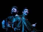 """Costigliole d'Asti invita al """"Capodanno a Teatro"""""""
