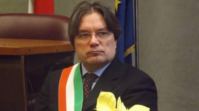 """Fabrizio Brignolo: """"Orario esteso per le commissioni sul teleriscaldamento"""""""
