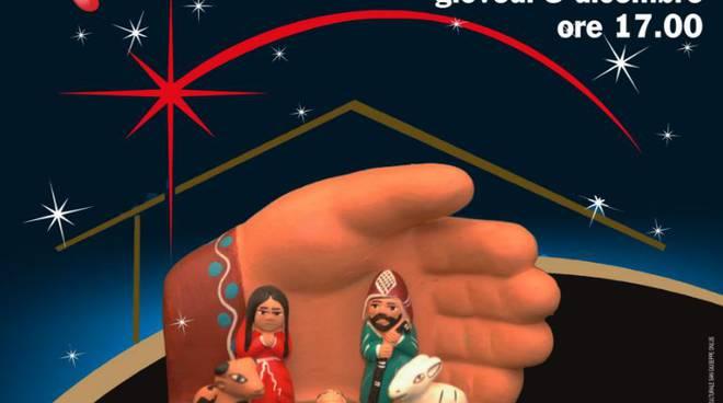 Fino al 6 gennaio la mostra dei presepi al Centro Culturale San Giuseppe