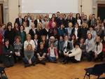Il Movimento Donne Impresa di Confartigianato Asti alla convention Nazionale