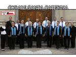 Isola d'Asti: concerto di Natale della Corale Santa Caterina