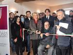 La Barbera d'Asti ha una nuova casa, inaugurata la sede al Castello di Costigliole