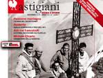 La rivista Astigiani è arrivata al diciottesimo numero