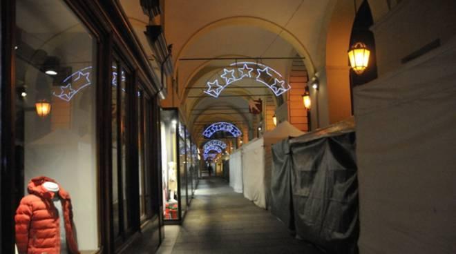 Luci d'Artista Natale 2016 - Asti-86