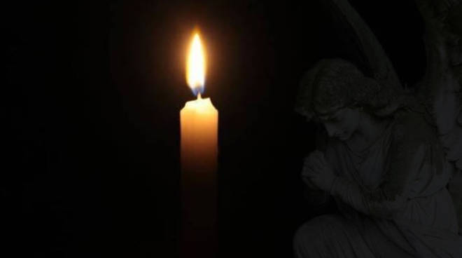 Lutto nella Diocesi di Asti: è scomparso don Luigi Prato