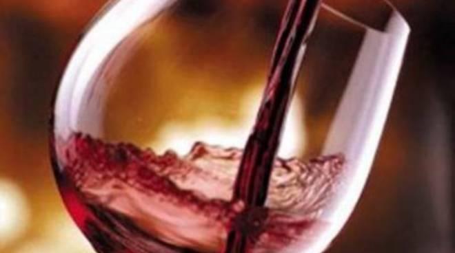 Mombercelli, sabato la 2^ edizione della degustazione delle Barbere d'Asti