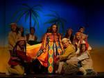 """Nizza D'Autore 2016 si chiude con l'emozionante musical """"Joseph"""""""