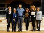 Nizza Monferrato, cambio della guardia all'Ufficio Informazioni Assistenza Turistica