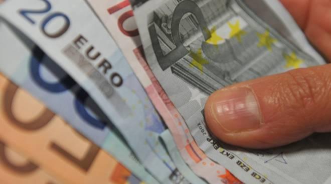 Novità da gennaio nel pagamento delle pensioni e delle indennità