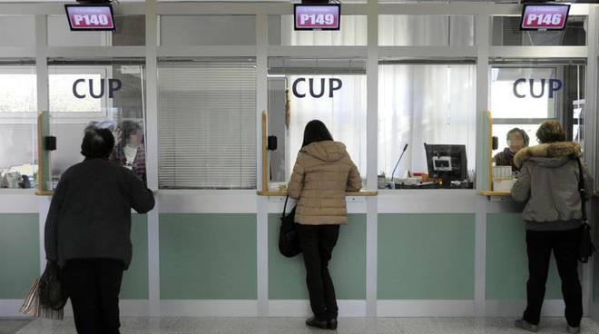 Nuovo Passo avanti in Piemonte verso il Cup Unico della Sanità