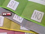 Referendum del 4 dicembre: informazioni dalla Prefettura di Asti