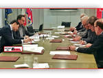 Regione: ANCI sigla un importante protocollo sulle decadenze per morosità negli alloggi pubblici