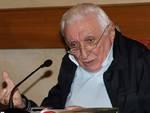 Scomparsa di Paolo De Benedetti, stasera il rosario e domani le esequie