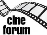 Serata di Cineforum a Santo Stefano Belbo