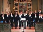 """Venerdì 6 gennaio alla Cripta di Sant'Anastasio di Asti il concerto di Natale """"Quem pastores laudavere"""""""