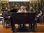 A Nizza Monferrato è stato ricordato l'Olocausto con un'innovativa proposta culturale