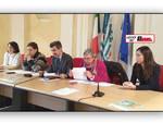 Al via il progetto della CISL di Alessandria-Asti per avvicinare i giovani al mondo del lavoro e del sindacato