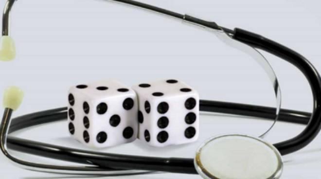 Alba: un convegno sul gioco d'azzardo patologico
