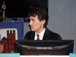 Alberto Avetta eletto nuovo Presidente dell'ANCI Piemonte