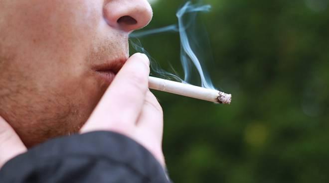 Asl AT: il metodo della Mindfulness per smettere di fumare