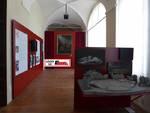 Asti: chiusura Museo Alfieriano, Fondazione Guglielminetti e Museo Guglielminetti