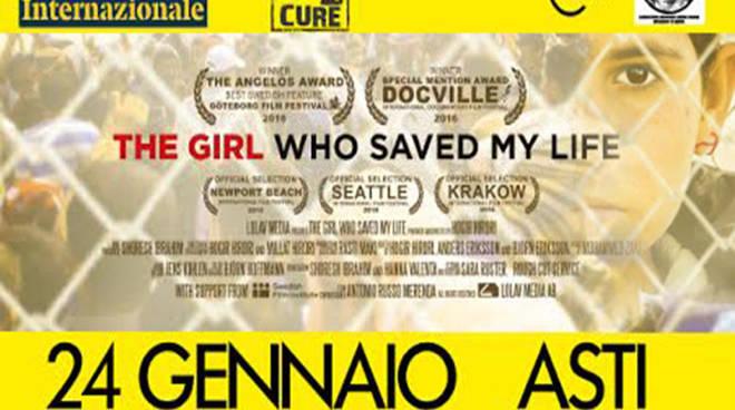 Asti, domani ci sarà il secondo film di Mondovisioni allo Spazio Kor con Find the Cure