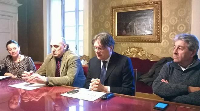 Asti: nuovi fondi per contrastare l'emergenza abitativa