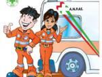 Asti: nuovo corso per soccorritori 118 con la Croce Verde