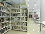 Biblioteca Astense: nuovo appuntamento con il Mercatino dei Libri