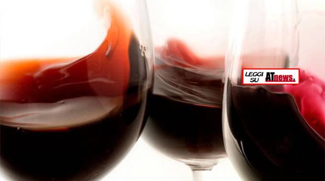 Camera di Commercio di Asti: le quotazioni dei vini